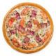 Пицца Чикен-Барбекю